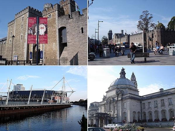 http://laikanou.cowblog.fr/images/Cardiff.jpg