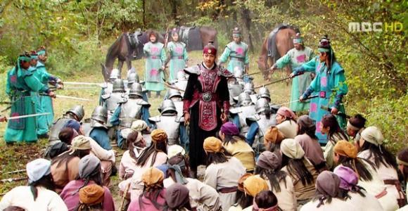 http://laikanou.cowblog.fr/images/Sanstitre6.jpg